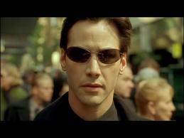 Neo - Matrix